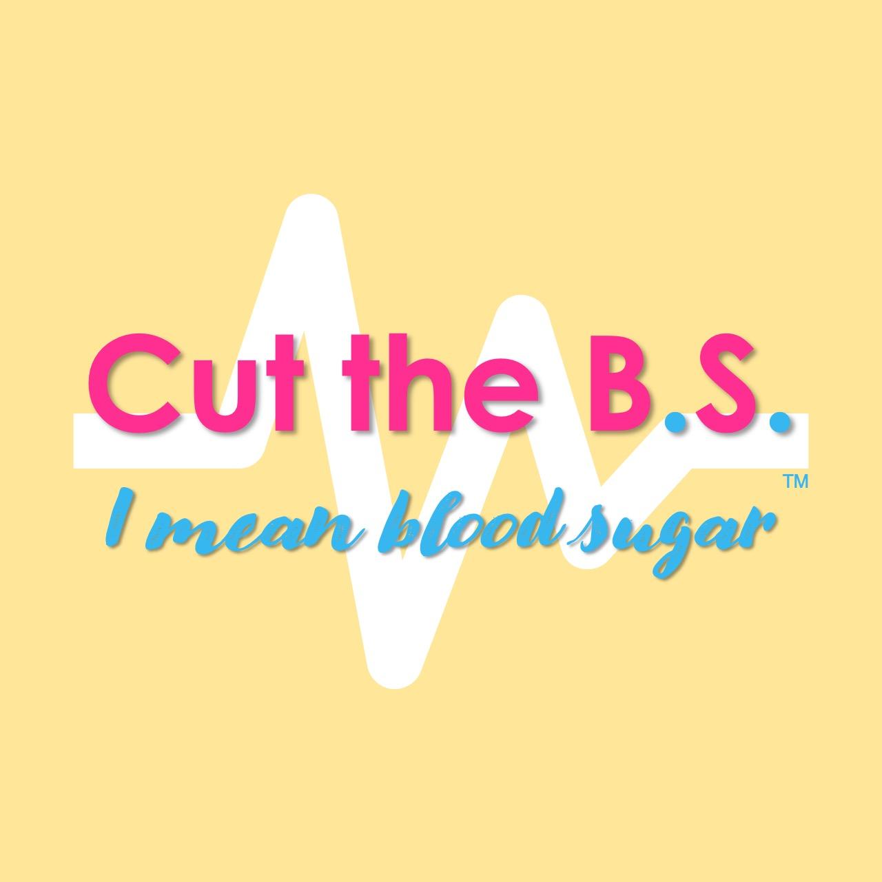 Cut the B.S.